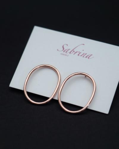 sabrina-9175233